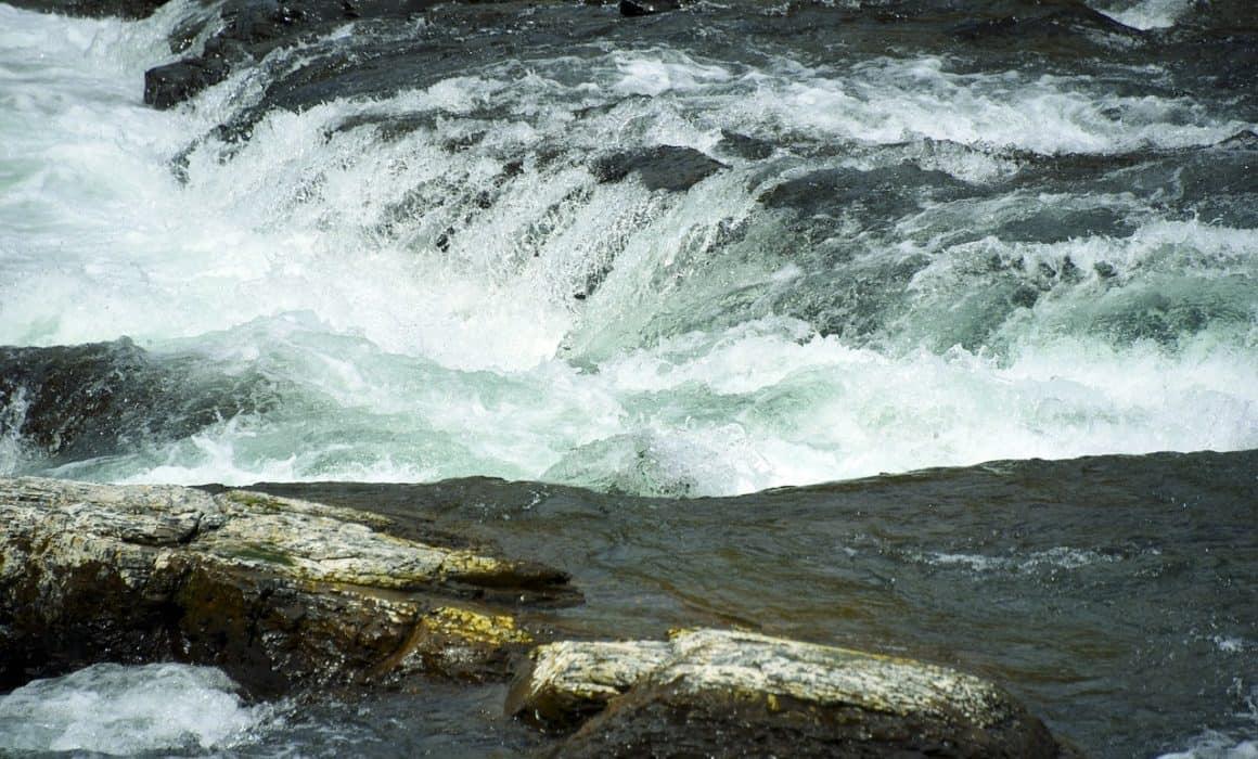 river 1594106 1280 1160x700 - Life the Unfolding Flow